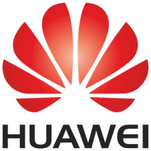 Huawei Mobile Phone Repairs in Carlisle