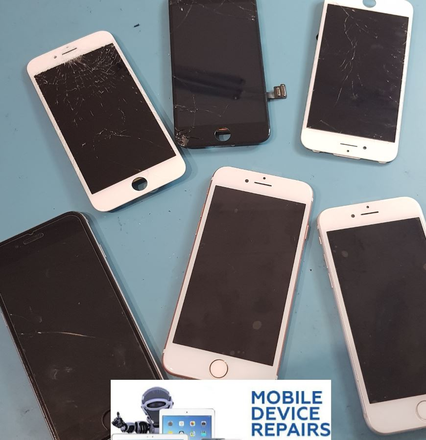 Carlisle Mobile Phone and Tablet Repair Company