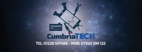 Cumbria-Tech-facebook-timeline